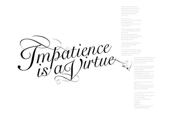 impatience-board_original_A2_HR