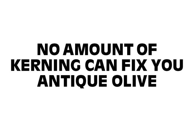 antique-olive-ugly jpg   julianjwatt